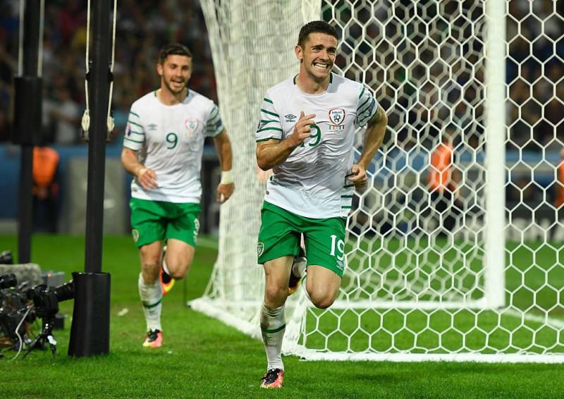 Brady-Irlanda-calcio-foto-twitter-uefa-euro-2016.jpg