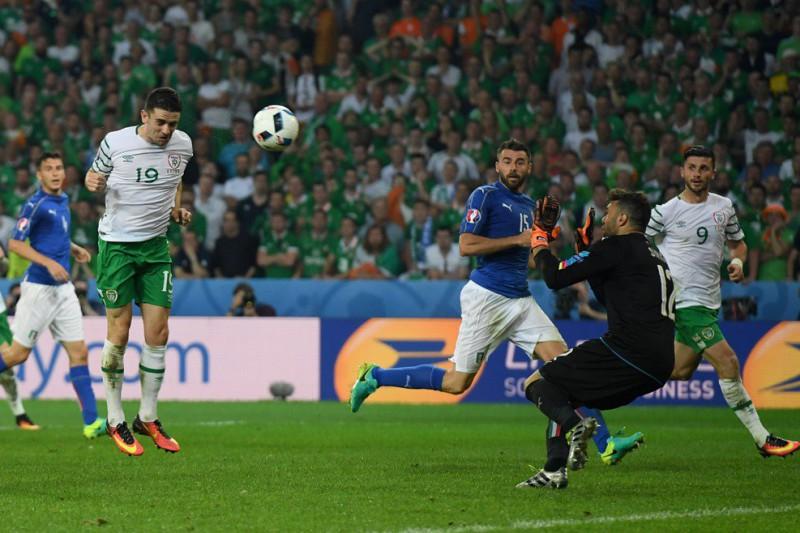 Brady-gol-Irlanda-Italia-calcio-foto-twitter-uefa-euro-2016.jpg