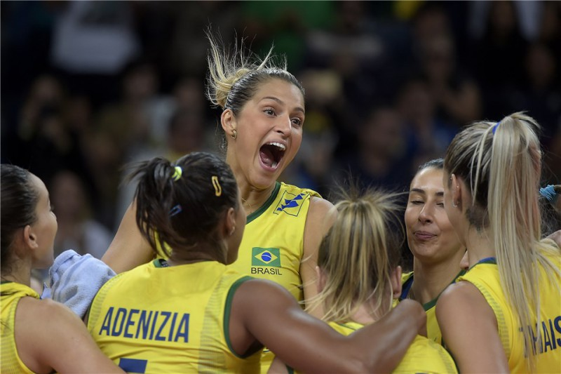 Brasile-volley-femminile-Grand-Prix.jpg
