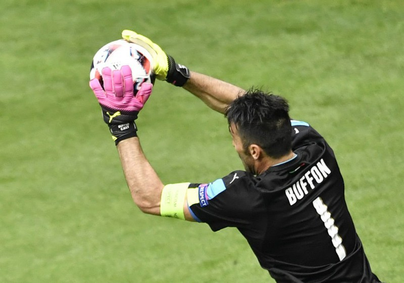 Buffon-italia-calcio-foto-twitter-uefa-euro-2016.jpg
