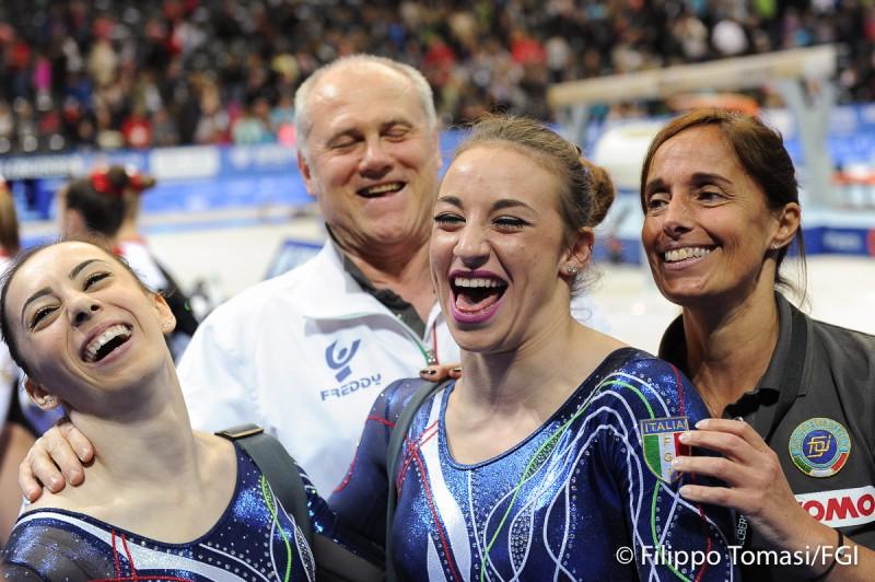 Busato-Rizzelli-Finale-Europei-ginnastica.jpg