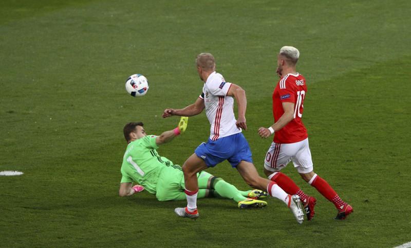 Calcio-Aaron-Ramsey-UEFA-Euro-2016-Twitter.jpg