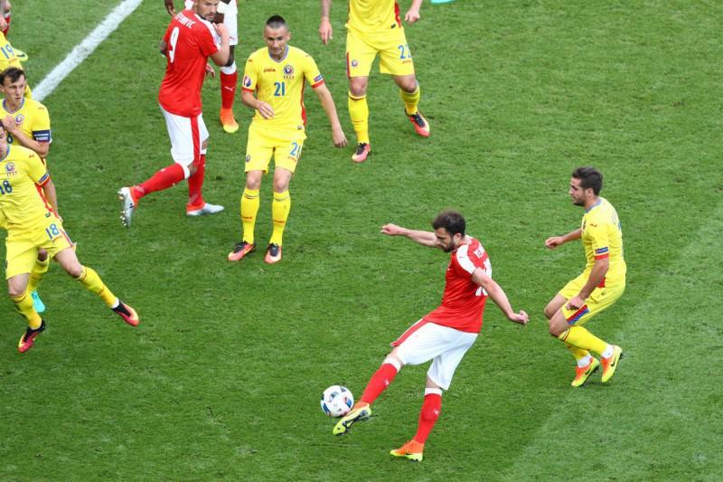 Calcio-Admir-Mehmedi-UEFA-Euro-2016-Twitter.jpg