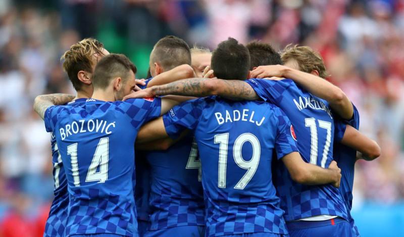 Calcio-Croazia-Uefa-Euro-2016.jpg
