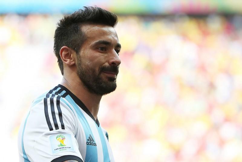 Calcio-Ezequiel-Lavezzi-Argentina.jpg