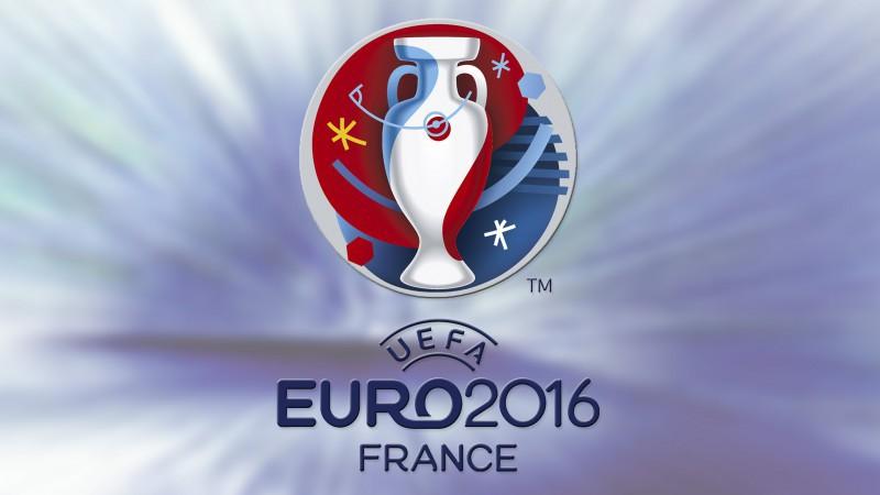 Calcio-Francia-Euro-2016.jpg