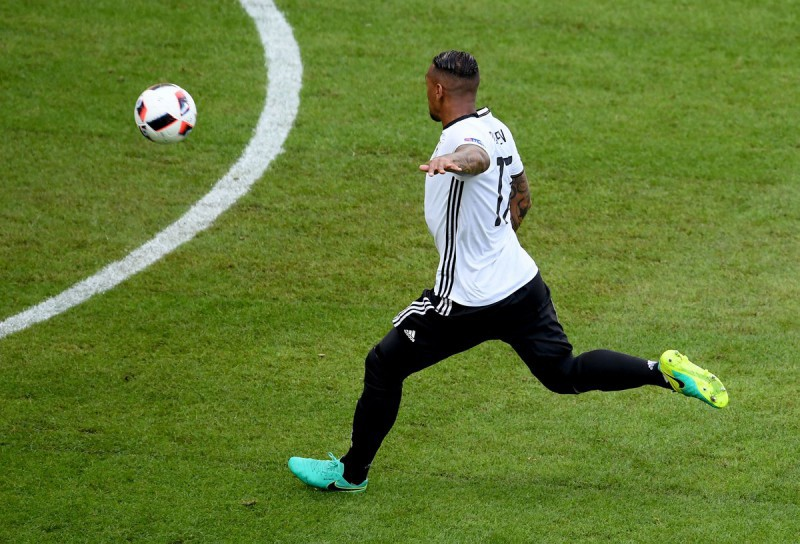 Calcio-Jerome-Boateng-Germania-UEFA-Euro-2016.jpg