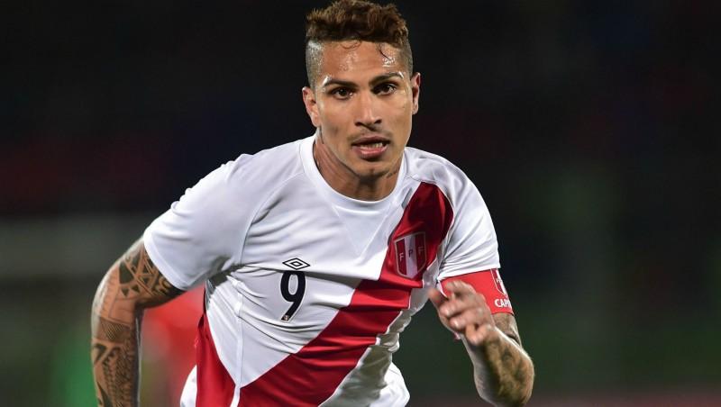 Calcio-Paolo-Guerrero.jpg
