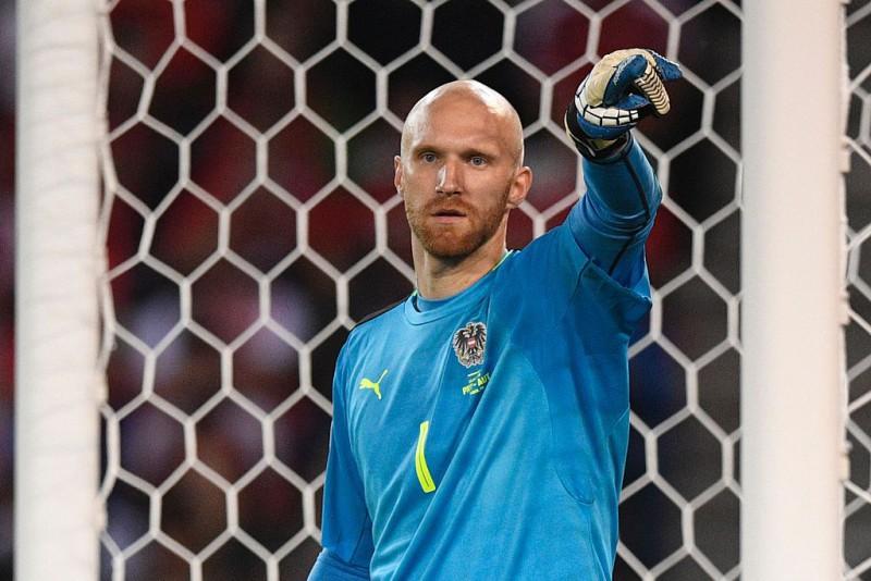 Calcio-Robert-Almer-Austria-UEFA-Euro-2016-twitter.jpg
