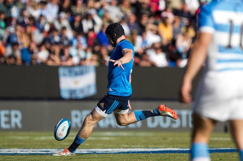 Canna_Federugby_FIR_Rugby_Twitter.jpg