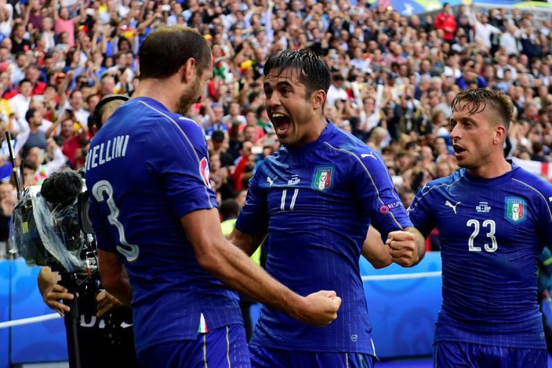 Chiellini-Eder-Giaccherini-italia-calcio-foto-twitter-uefa-euro-2016.jpg