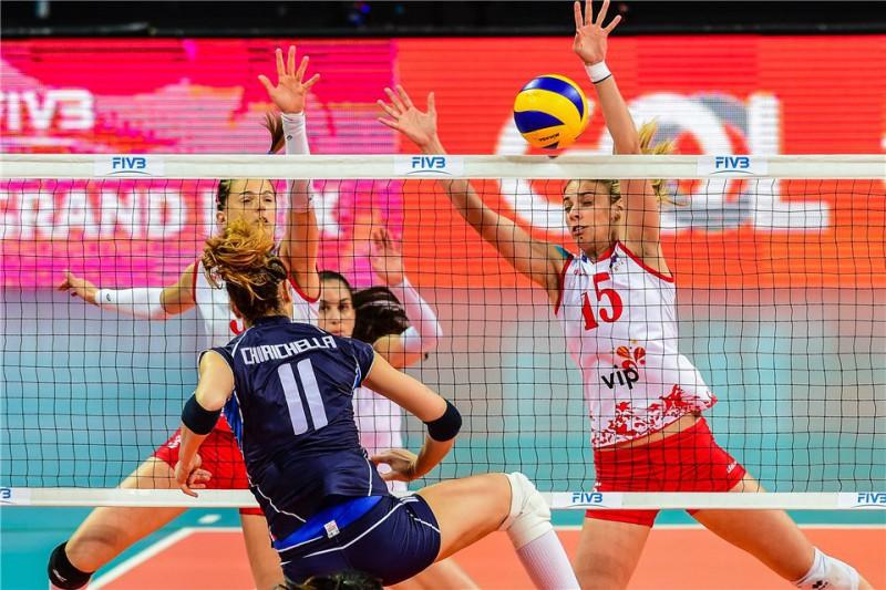 Chirichella-Italia-Serbia-volley-Grand-Prix.jpg