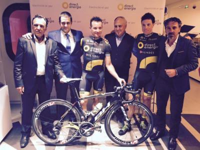 Tour de France 2016: i cacciatori di tappe. Francesi in prima fila