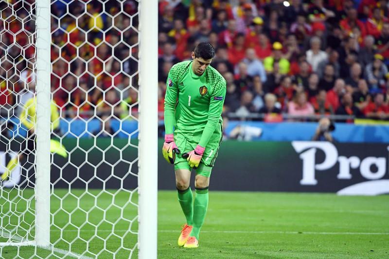 Courtois-Belgio-calcio-foto-twitter-uefa-euro-2016.jpg