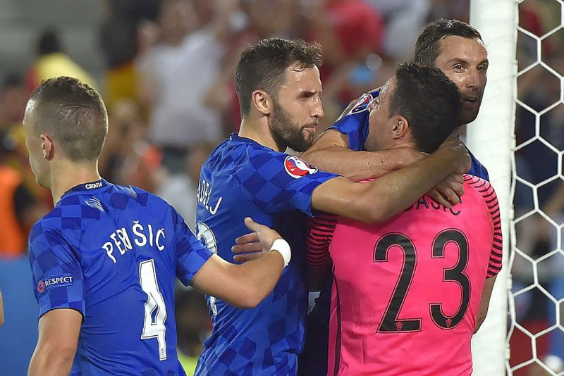 Croazia-Subasic-calcio-euro-2016-foto-profilo-twitter-uefa-euro-2016.jpg