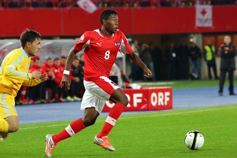 David-Alaba-calcio-austria-foto-wikipedia.jpg