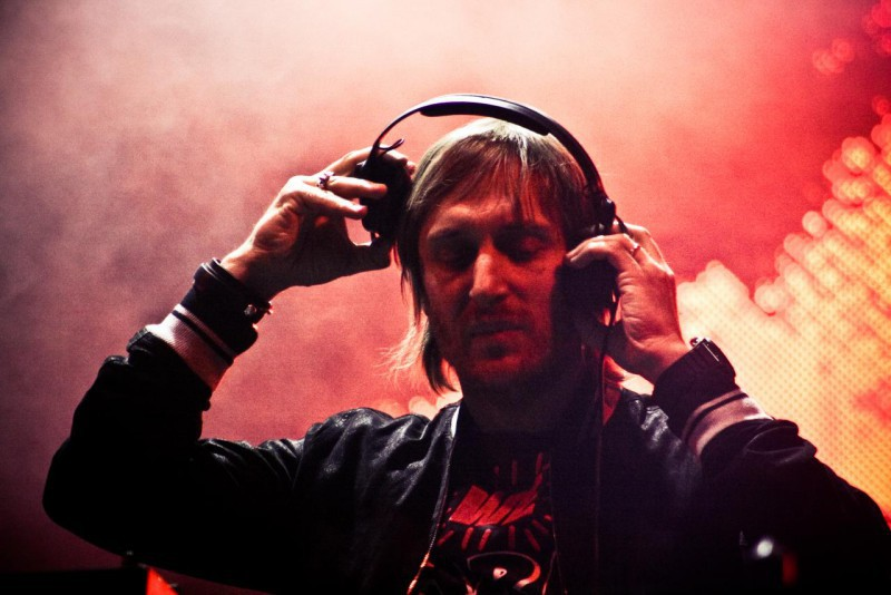 David-Guetta-foto-wikipedia.jpg