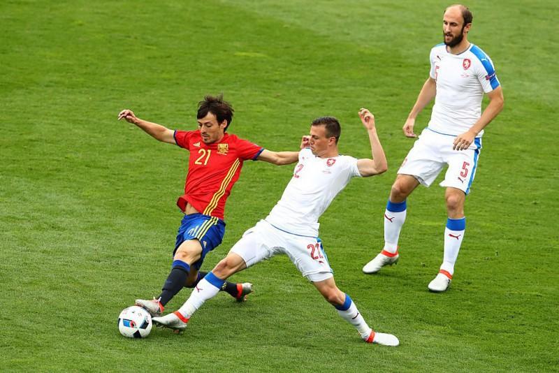 David-Silva-calcio-spagna-foto-profilo-twitter-uefa-euro-2016.jpg