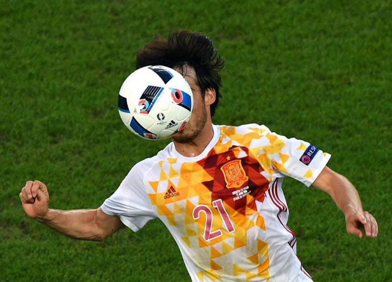 David-Silva-calcio-spagna-foto-twitter-uefa-euro-2016.jpg
