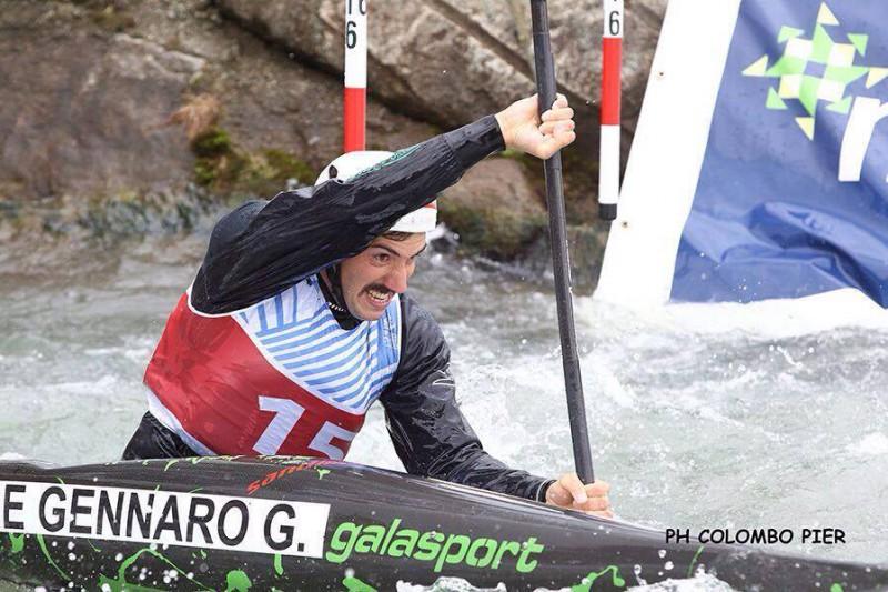 De-Gennaro-4-Canoa-Slalom-Pier-Colombo.jpg