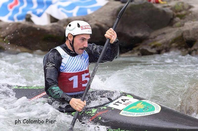 De-Gennaro-5-Canoa-Slalom-Pier-Colombo.jpg