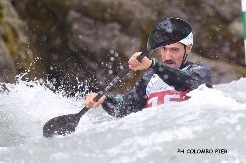De-Gennaro-6-Canoa-Slalom-Pier-Colombo.jpg