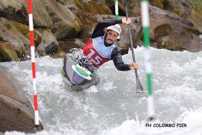 De-Gennaro-7-Canoa-Slalom-Pier-Colombo.jpg