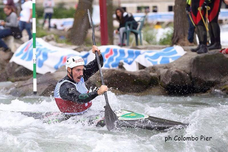 De-Gennaro-Canoa-Slalom-Pier-Colombo.jpg