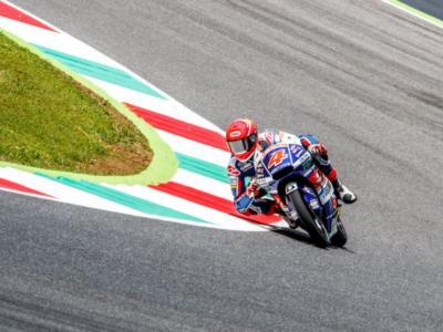 Moto3, GP Spagna 2017 – Prove Libere 3: spagnoli velocissimi, Martin il più veloce, Di Giannantonio (5°) guida la pattuglia italiana