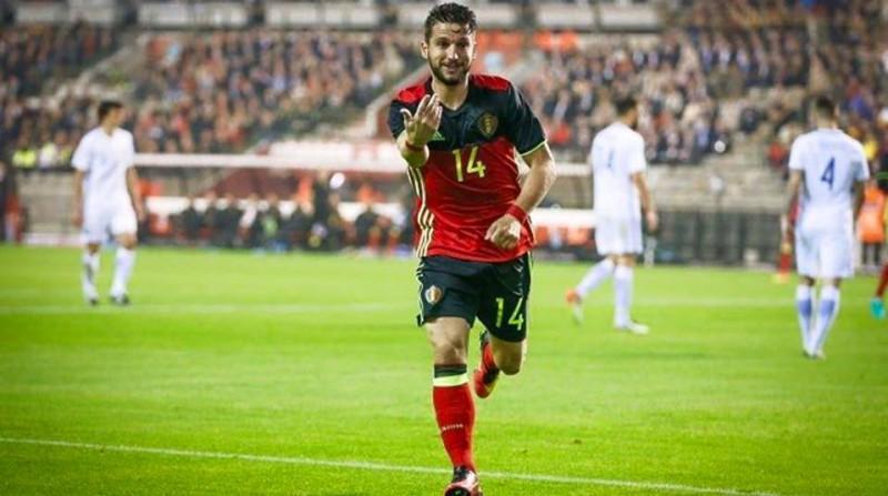 Dries-Mertens-belgio-calcio-foto-fb-mertens.jpg