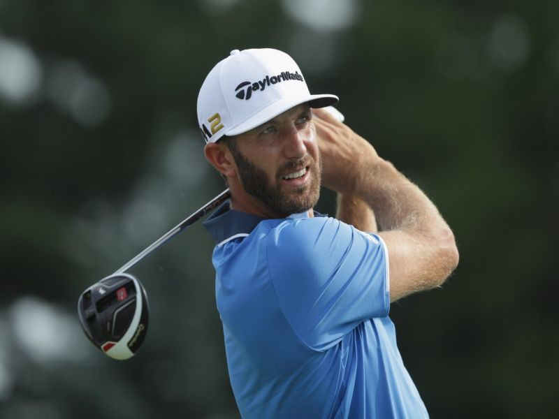 Dustin-Johnson-2.jpg