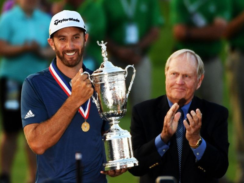 Dustin-Johnson-3.jpg
