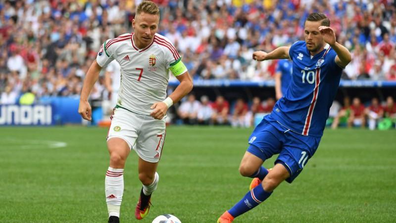 Dzsudzsák-Sigurdsson-Ungheria-Islanda-calcio-profilo-twitter-uefa-euro-2016.jpg