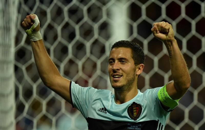 Eden-Hazard-5-belgio-calcio-foto-twitter-uefa-euro-2016.jpg