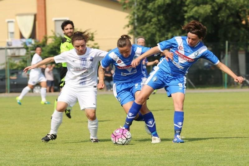 Edoardo-Gramignoli_Brescia-calcio-femminile-1.jpg