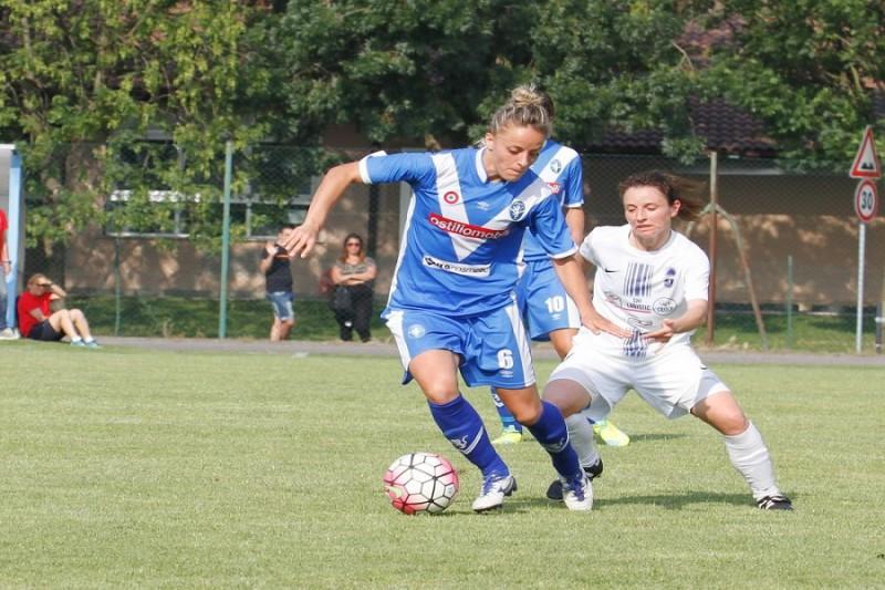 Edoardo-Gramignoli_Brescia-calcio-femminile-2.jpg