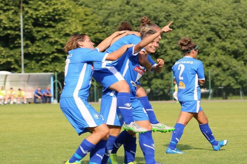 Edoardo-Gramignoli_Brescia-calcio-femminile-4.jpg