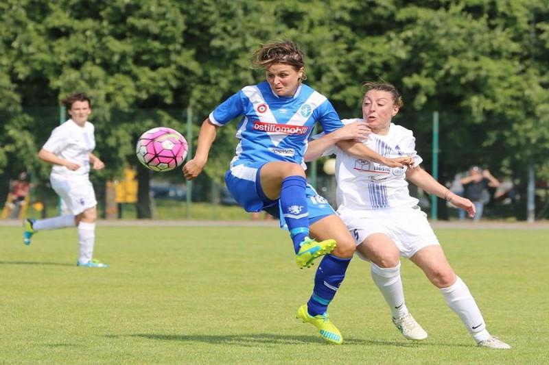 Edoardo-Gramignoli_Brescia-calcio-femminile-5.jpg