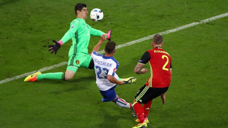 Emanuele-Giaccherini-gol-Italia-Belgio-calcio-foto-twitter-uefa-euro-2016-1.jpg