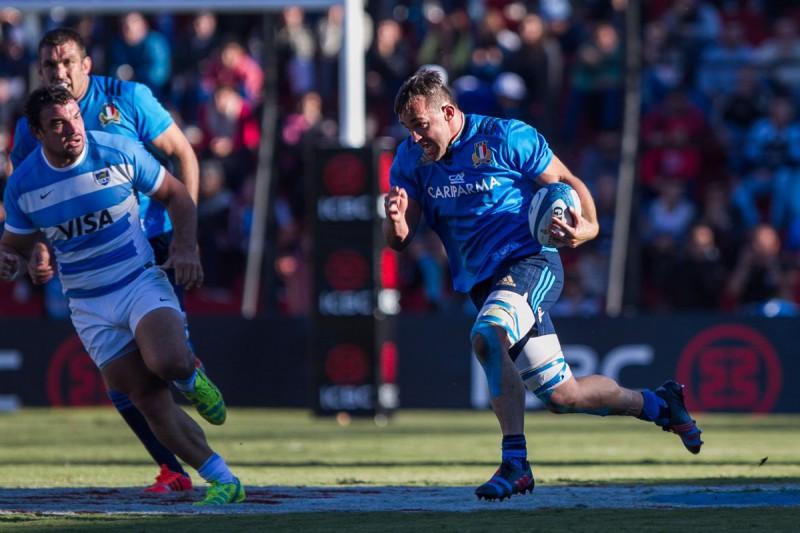 Favaro_Italrugby_Rugby_FIR_Twitter.jpg