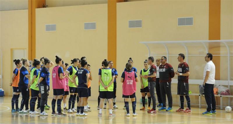 Femminile_Calcio-a-cinque_Divisione.jpg
