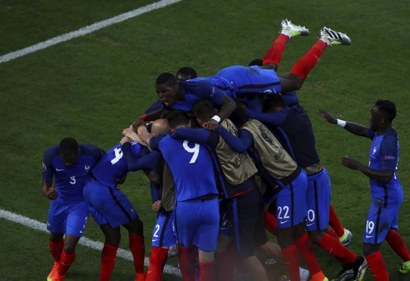 Francia-calcio-3-foto-twitter-uefa-euro-2016.jpg