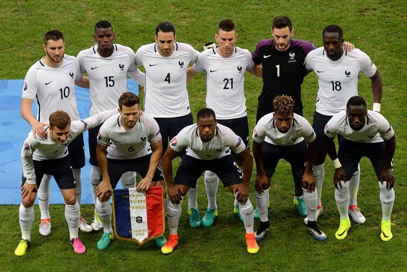Francia-calcio-Euro-2016-foto-twitter-uefa-euro-2016.jpg