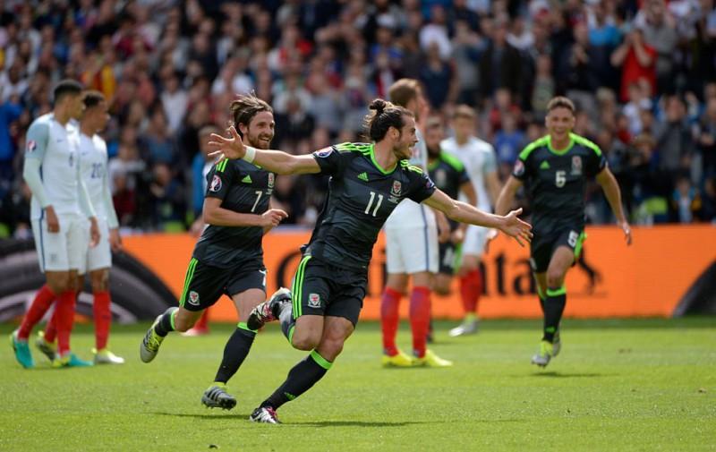Gareth-Bale-galles-calcio-euro-2016-foto-twitter-uefa-euro-2016.jpg