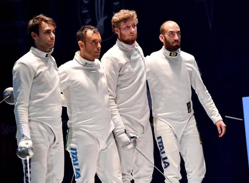 Garozzo-Pizzo-Buzzi-Santarelli-spada-maschile-europei-scherma-torun-2016-foto-augusto-bizzi-federscherma.jpg