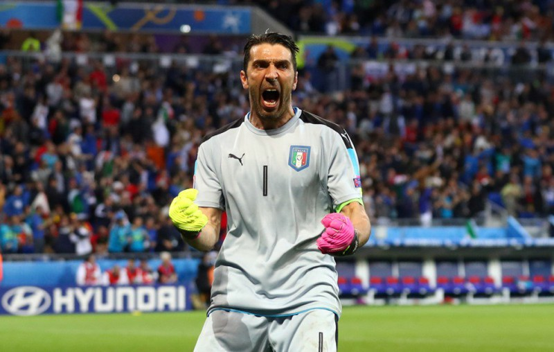 Gianluigi-Buffon-italia-calcio-foto-twitter-uefa-euro-2016.jpg