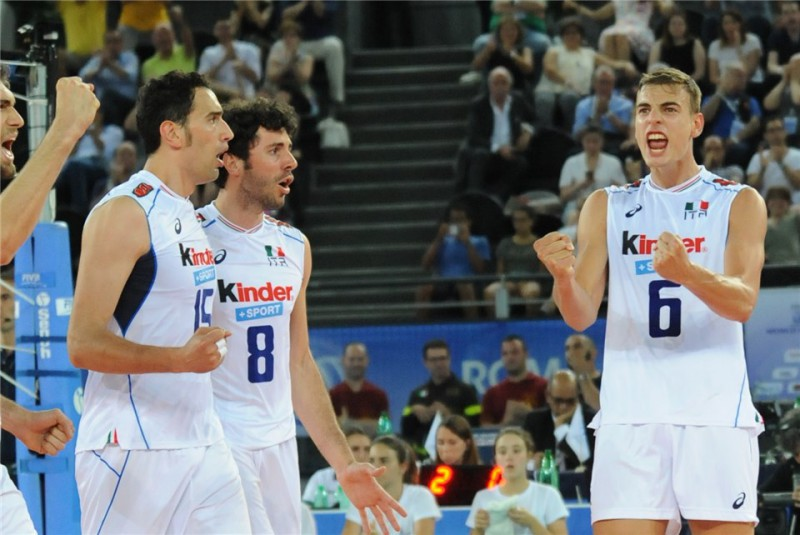 Giannelli-Italia-volley-World-League.jpg