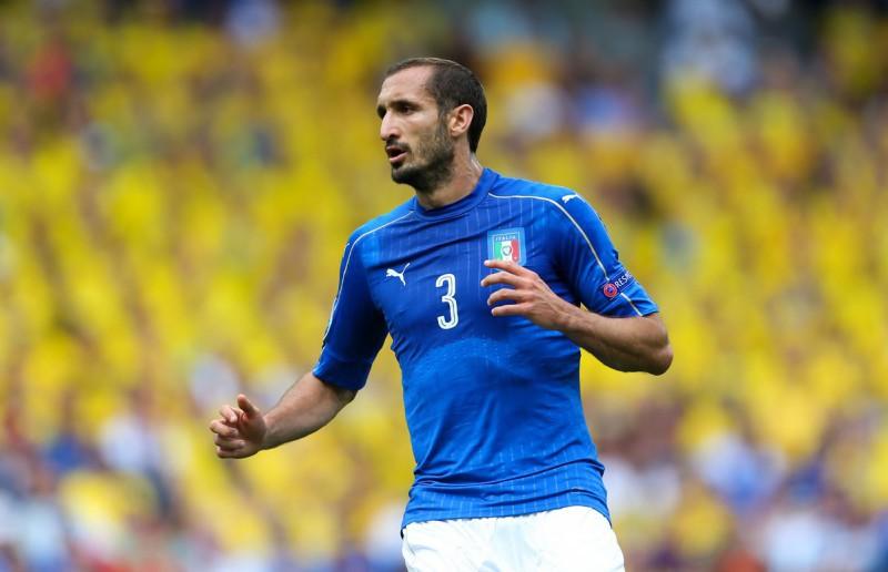 Giorgio-chiellini-italia-calcio-foto-twitter-uefa-euro-2016.jpg