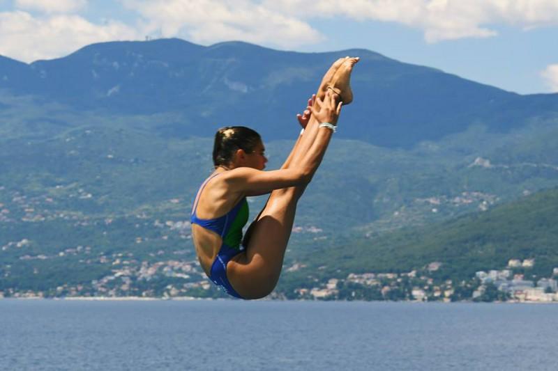 Giulia-Vittorioso-tuffi-foto-fb-rijeka-european-junior-championship-diving.jpg