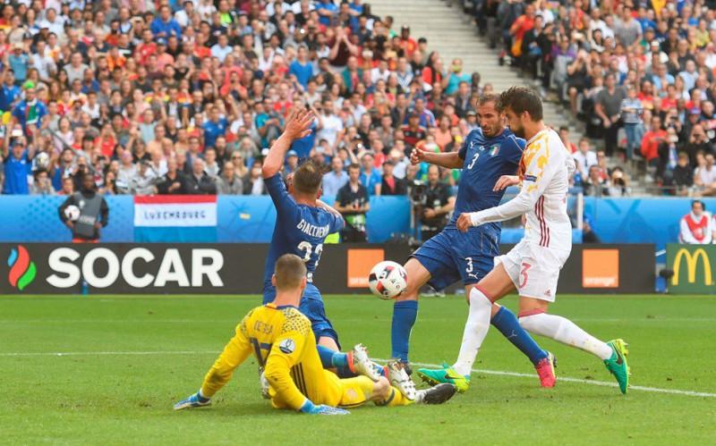 Gol-chiellini-italia-spagna-calcio-foto-twitter-uefa-euro-2016.jpg